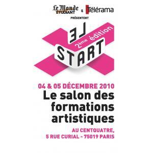 66863_le-start-le-salon-des-formations-artistiques-culturelles