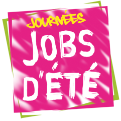 Journees-jobs-ete