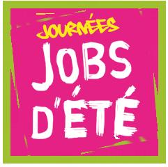 Journees-jobs-ete