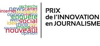 Prix_innovation