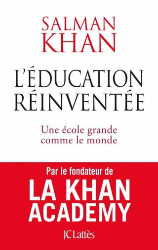 117246-couverture-l-education-reinventee-salman-khan-sept-2013-580x_